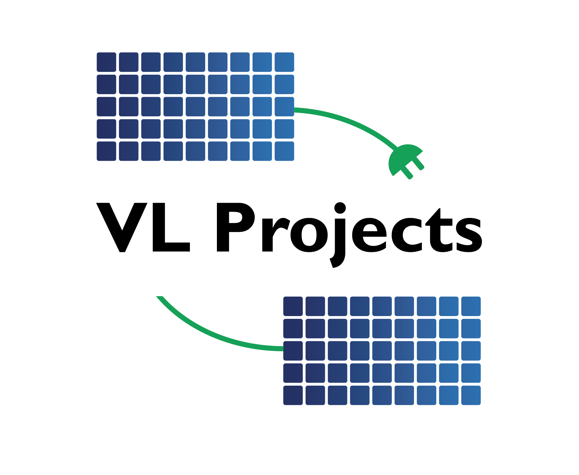 VL Projects